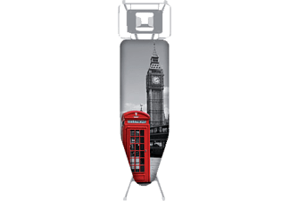 Whirlpool housse pour planche repasser ibc006 london for Housse pour planche a repasser