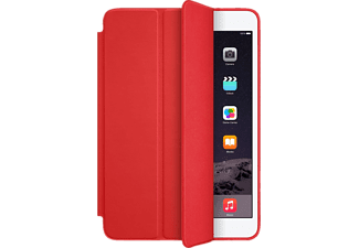 APPLE iPad mini Smart Case Red - (MGND2ZM/A)