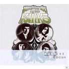 The Kinks - Something Else (Deluxe Edition) (CD) jetztbilligerkaufen