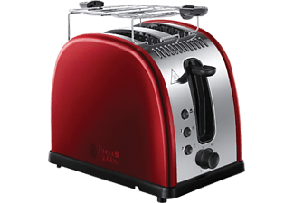 RUSSELL HOBBS 21291-56 Legacy Rood