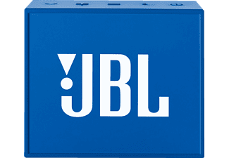 jbl go blue mobile lautsprecher online kaufen bei mediamarkt. Black Bedroom Furniture Sets. Home Design Ideas