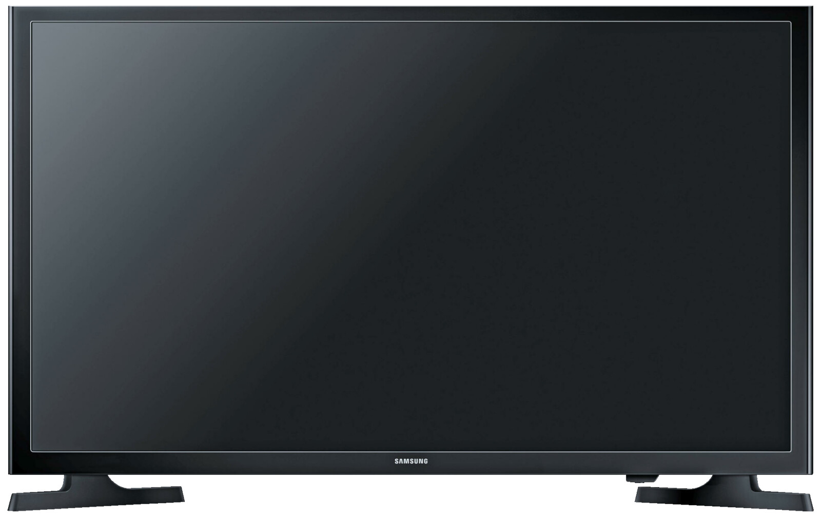 samsung ue32j4000aw 80 cm 32 zoll hd ready led tv. Black Bedroom Furniture Sets. Home Design Ideas