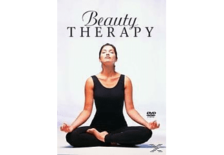 Beauty Therapy - (DVD)