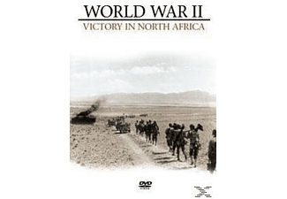 World War II Vol. 05 - (DVD)