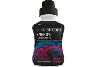 SODASTREAM Xstream Energy, 375ml (1021177490)