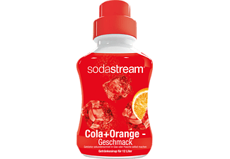 SODASTREAM Cola Mix, 500 ml (1020135491)
