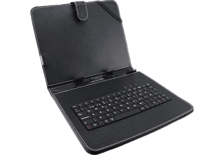 LARK Tablet Keyboard + Case 9.7''