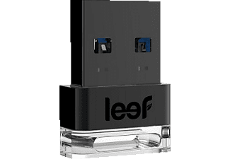 LEEF LS300CX032, USB-Stick, USB 3.0, 32 GB