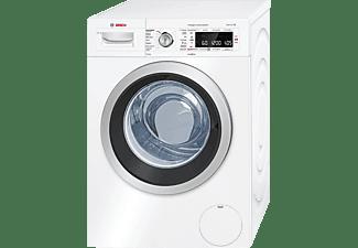 Bosch WAW32642NL review – zoektocht naar een 9 kg wasmachine
