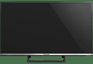 panasonic tx 32csw514 32 zoll led tv kaufen saturn. Black Bedroom Furniture Sets. Home Design Ideas