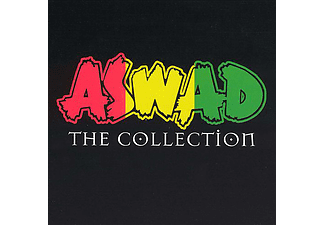 Aswad - The Collection (CD)