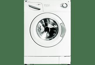 ok owm 15012 a1 waschmaschine mit 1000 u min in wei kaufen saturn. Black Bedroom Furniture Sets. Home Design Ideas