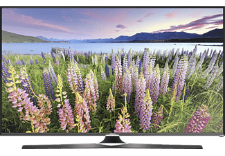 "SAMSUNG UE55J5605AKXXE 55"" Smart Full HD -TV 50 Hz - Svart"