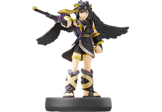 AMIIBO Super Smash Bros: Dark Pit