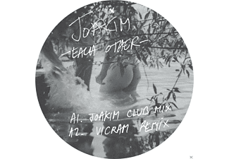 Joakim - Each Other - (Vinyl)