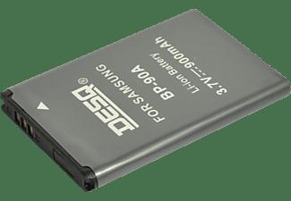 DESQ BP-90A Samsung