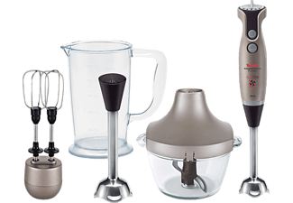 TEFAL MasterBlend Activflow Power Blender Set