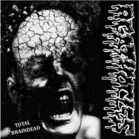Disorder/Agathocles - Split [EP (analog)]