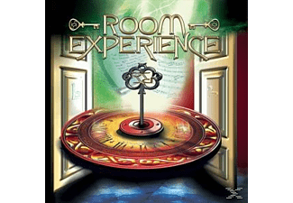 Room Experience - Room Experience - (CD)