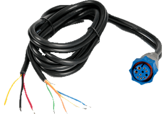 LOWRANCE PC-30 RS422, Kabel, passend für Navigationssystem
