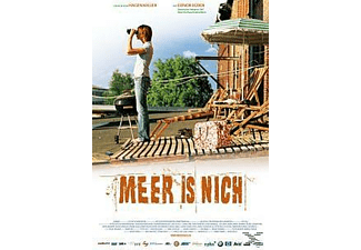 Meer is nich [DVD]