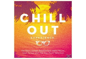Various - Chill Out Essentials Volume 06