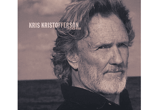 Kris Kristofferson - This Old Road (CD)
