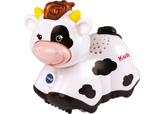 VTECH 80-168504 Tip Tap Baby Tiere - Kuh