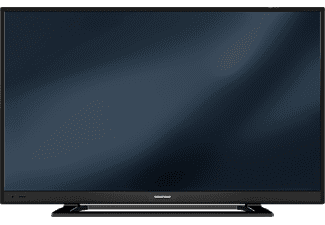 "GRUNDIG 32VLE4520 - 32"" Smart Full HD-TV 50 Hz - Svart"