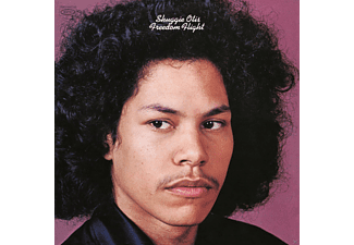 Shuggie Otis - Freedom Flight [Vinyl]