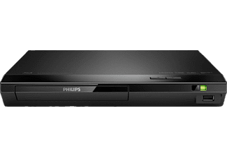 philips bdp2110 12 dvd player g nstig bei saturn bestellen. Black Bedroom Furniture Sets. Home Design Ideas