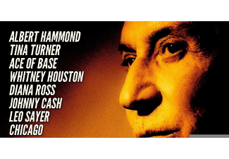 VARIOUS - It Never Rains In Southern California [CD]