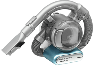 BLACK+DECKER PD 1420 LP