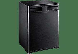 Aufbau Dometic Kühlschrank : Kühlschrank kühlt nicht richtig wärmeleitpaste erneuern youtube