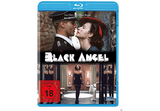 Black Angel - Senso '45 - (Blu-ray)