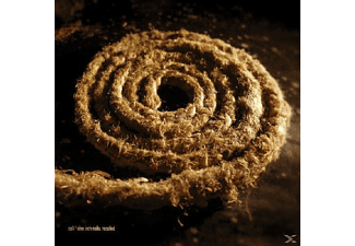 Coil, Nine Inch Nails - Recoiled - (Vinyl)