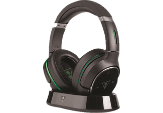 TURTLE BEACH Ear Force Elite 800X Headset