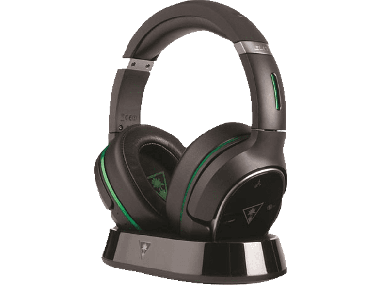 TURTLE BEACH Elite 800X gaming απογείωσε την gaming εμπειρία ακουστικά gaming