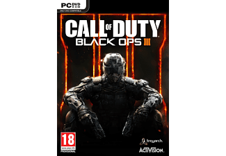 Call Of Duty: Black Ops 3 | PC