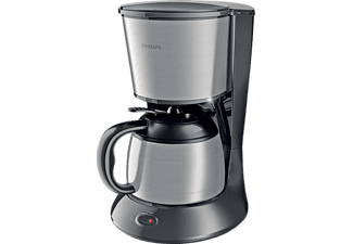 PHILIPS HD7478/20 Daily Collection Kaffebryggare
