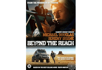 Beyond The Reach | DVD