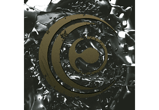 Crossfaith - Apocalyze - (CD)