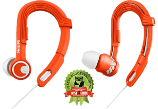 PHILIPS SHQ3300PK/00 - Orange