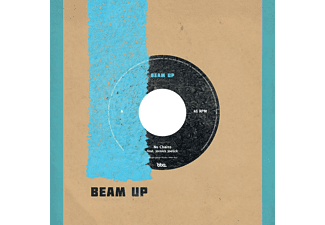 Beam Up - No Chains B/W Travelling - (Vinyl)