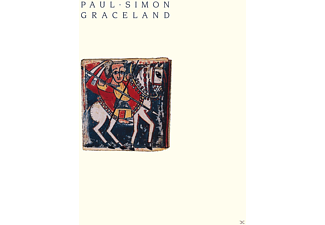Paul Simon - Graceland | LP