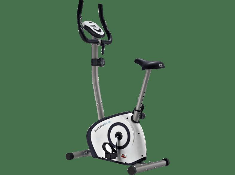 BODY SCULPTURE Μαγνητικό Ποδήλατο BC-1700 gaming   offline microsoft xbox one παιχνίδια xbox one αξεσουάρ δώρα για το σπίτ