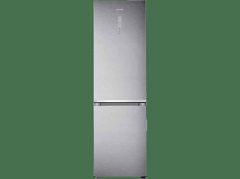 SAMSUNG RB41J7235SR/EF οικιακές συσκευές ψυγεία ψυγειοκαταψύκτες οικιακές συσκευές   offline ψυγεία ψυγ