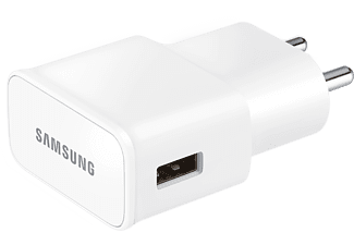 SAMSUNG Fast AC-Charger Wit