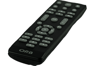 WENDROS ORB Media Remote Xbox One