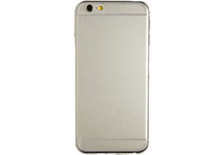 SPADA 019031 Backcover Apple iPhone 6, iPhone 6S Thermoplastisches Polyurethan Ultraklar